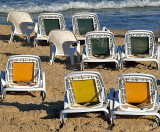 new beach chairs.jpg