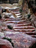 7rock stairs1.JPG