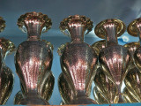 metal urns.JPG