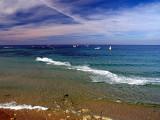 Surf, jetskis, sails & sky.JPG