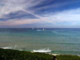 sea and sailboats.JPG