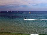 sea, jet skis, sky1.JPG