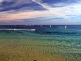 sea, jet skis, sky2.JPG