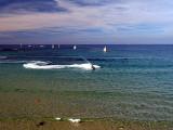 sea, jet skis, sky3.JPG