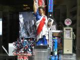 amsterdam statue liberty.JPG