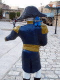 Jaffa napoleon statue back.JPG