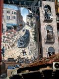 jaffa road mural1.JPG