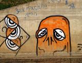 orange grafitti.JPG