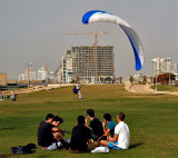 blue kite and boys.jpg