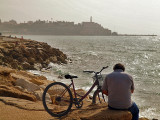 man bike rocks sea1.jpg