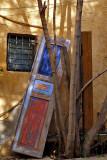 painted door neve tzedek.jpg