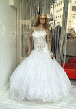 wedding dress1.jpg