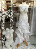 wedding dress2.jpg