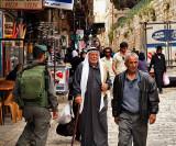 jerusalem near station3 old city.jpg