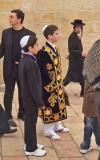kotel bar mitzvah velvet coat brother.jpg