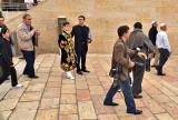 kotel bar mitzvah velvet coat father.jpg