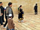 kotel bar mitzvah velvet coat.jpg