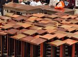 kotel reading tables.jpg