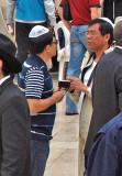 kotel visitors.jpg