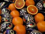 mod - P4300004 oranges.jpg
