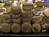 mod - P4300009 cheeses.jpg