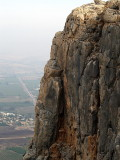 Har Arbel (Mount Arbel)