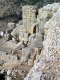 nimrod herodian stones1.JPG