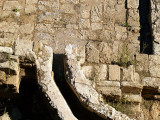 Nahal ha Tanenim and Shuni spa