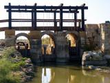 nahal aquaduct dam1.JPG