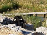 nahal water wheel.JPG
