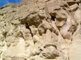 Israel - Qumran, Dead Sea, Negev and Eilat