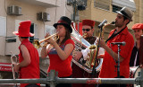 band trumpet player.JPG