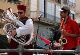 band tuba player.JPG