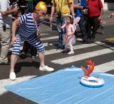 clown swimmer.JPG