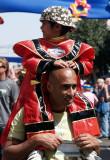 dad shoulders red.JPG