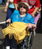 elderly lady.JPG
