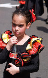 flamenco girl coca cola.JPG
