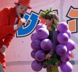grape girl stage.JPG