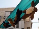 hanging bears.JPG