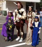 medieval family2.JPG