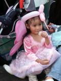 pink angel.JPG
