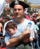 pirate dad.JPG