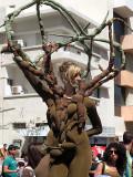 tree girl1.JPG