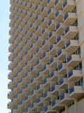 hotel windows1.JPG