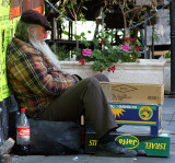 man on street.JPG