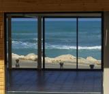 sea window2.JPG
