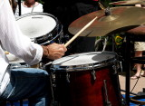 jazz drummer.JPG