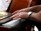 jazz piano.JPG