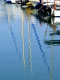 mast reflection1.JPG