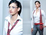 Natasha Kapur